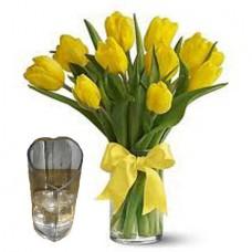 Tulipanes Lima 003