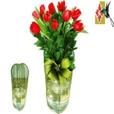 Tulipanes TLP 001