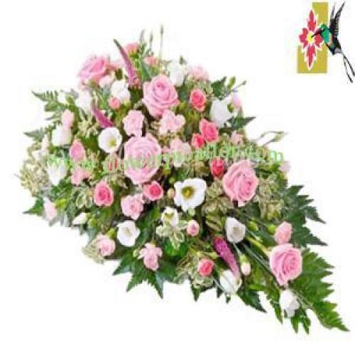 Lágrimas Fúnebres 0016